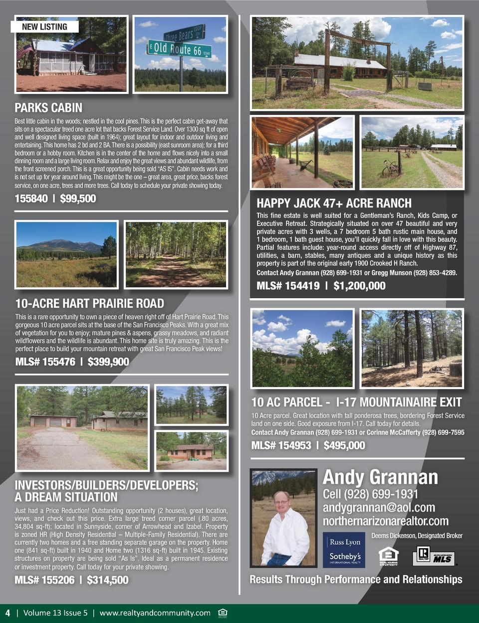 NEW LISTING  PARKS CABIN Best little cabin in the woods  nestled in the cool pines. This is the perfect cabin get-away tha...